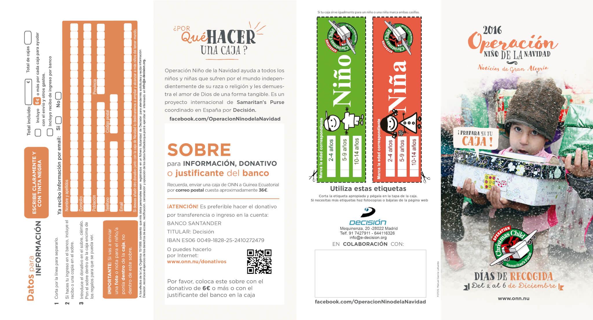 folleto2016a(primeromandado)