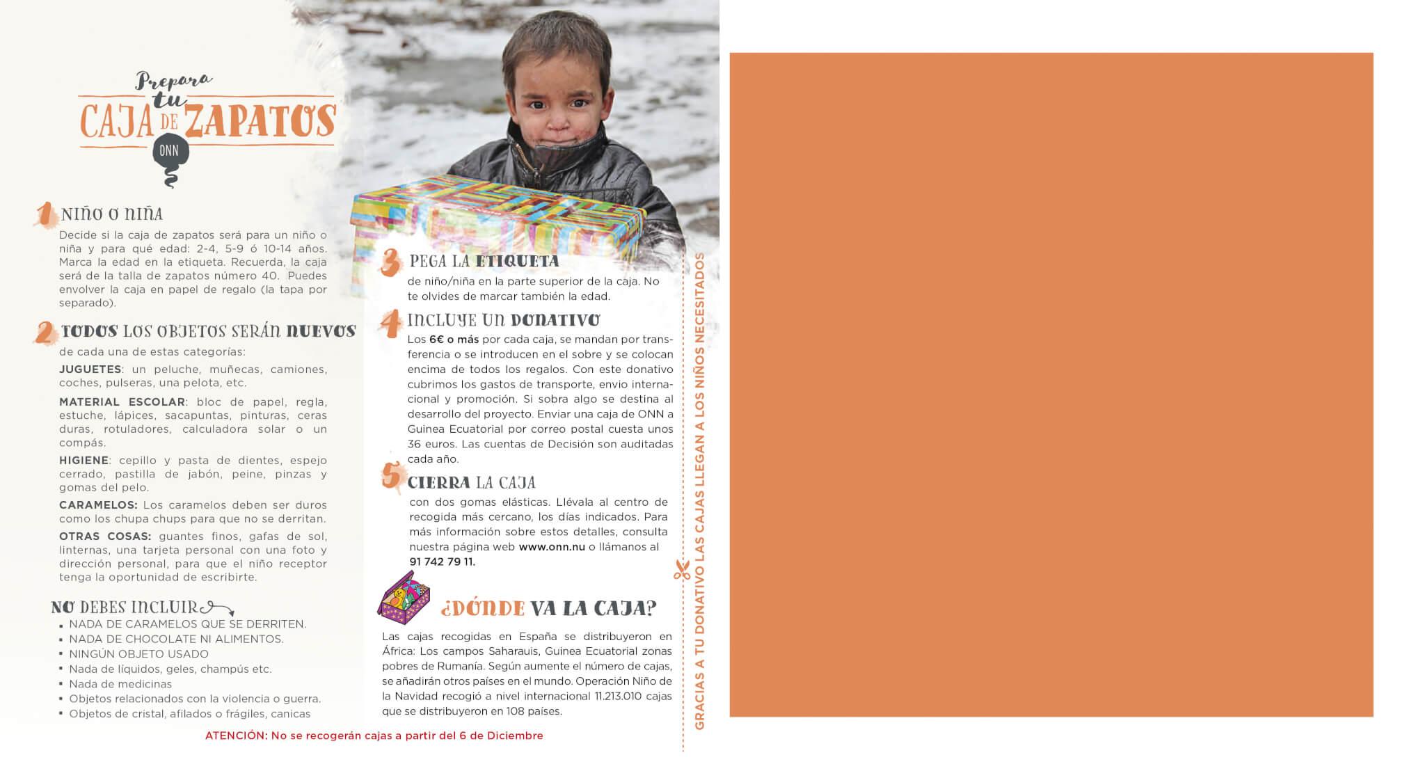 folleto2016dentro(primero)